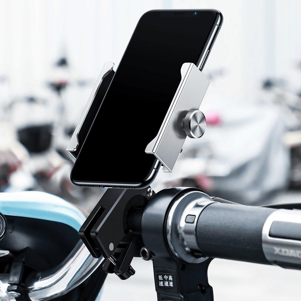 pol_pl_Baseus-Knight-metalowy-uchwyt-do-telefonu-na-rower-motor-motocykl-na-kierownice-srebrny-CRJBZ-0S-53786_6
