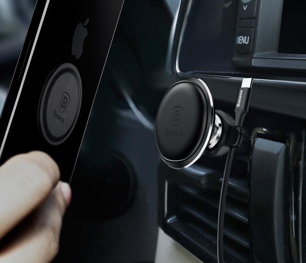 pol_pl_Baseus-Magnetic-Air-Vent-magnetyczny-uchwyt-samochodowy-na-kratke-wentylacyjna-z-uchwytem-na-2-kable-czarny-SUGX-A01-26299_12