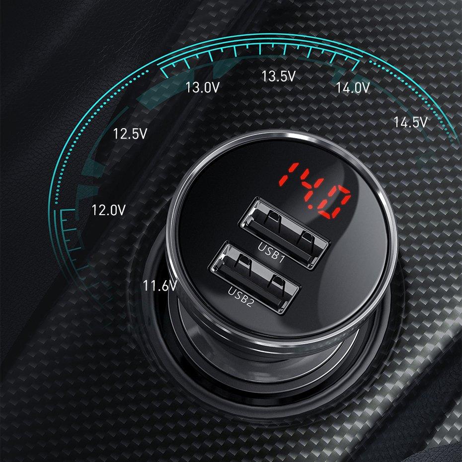pol_pl_Baseus-ladowarka-samochodowa-2x-USB-4-8A-24W-z-LCD-srebrny-CCBX-0S-56058_12