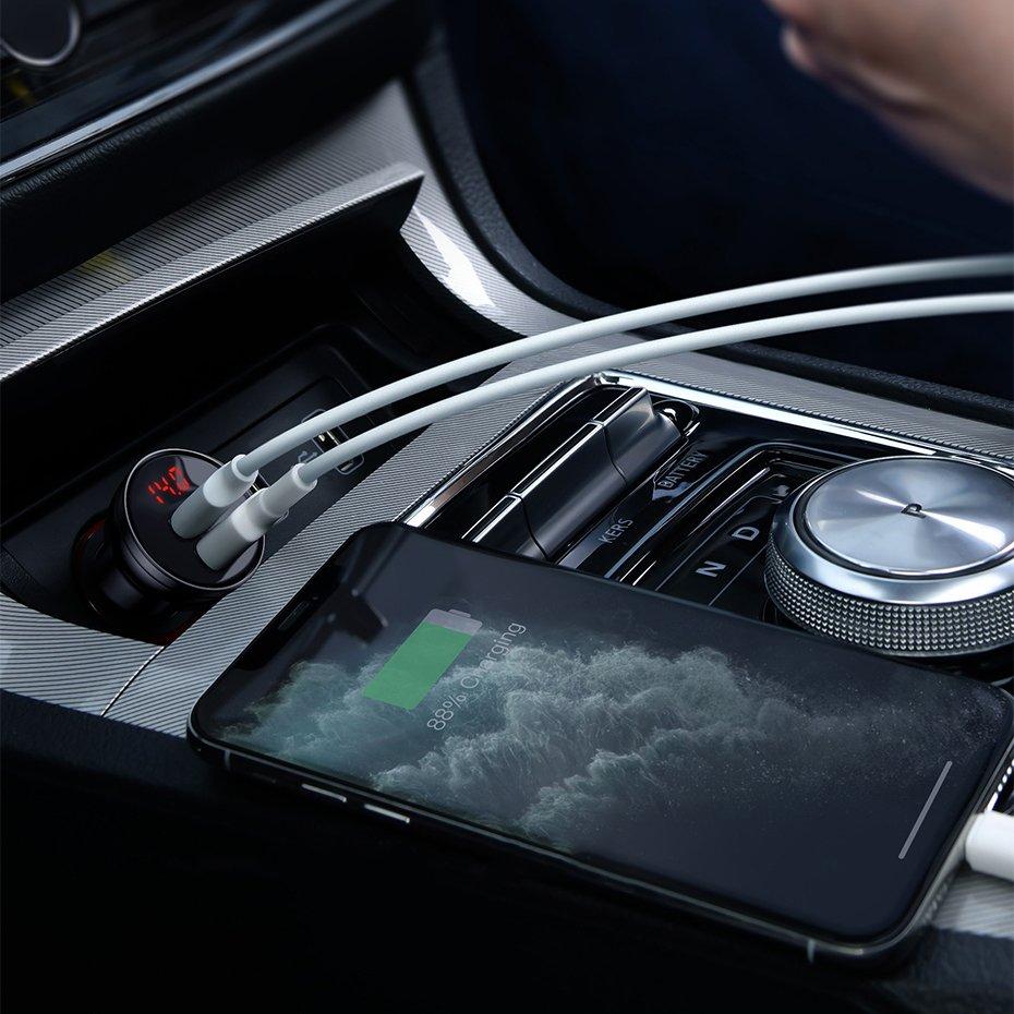 pol_pl_Baseus-ladowarka-samochodowa-2x-USB-4-8A-24W-z-LCD-srebrny-CCBX-0S-56058_9