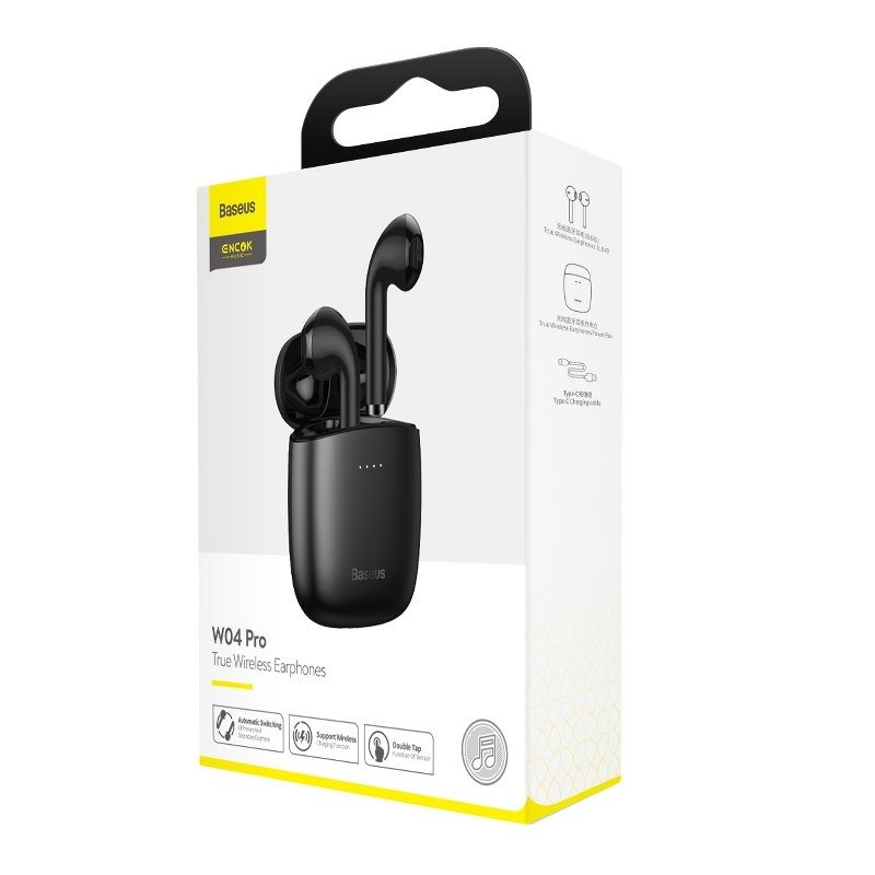 pol_pl_Bezprzewodowe-sluchawki-Baseus-Encok-W04-Pro-TWS-ladowanie-indukcyjne-Bluetooth-5-0-czarne-17374_5