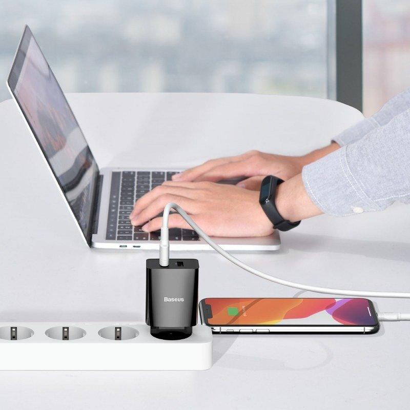 pol_pl_Ladowarka-sieciowa-Baseus-Speed-Mini-Dual-Charger-2x-USB-2A-10-5W-czarna-17146_7
