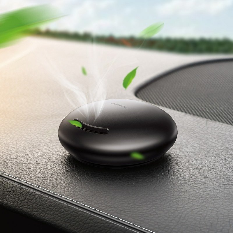 pol_pl_Odswiezacz-powietrza-do-samochodu-zapach-Baseus-Smile-czarny-16822_7