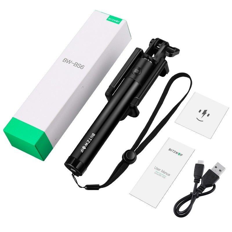 pol_pl_Selfie-stick-statyw-Bluetooth-BlitzWolf-BW-BS6-do-smartfonow-16328_5