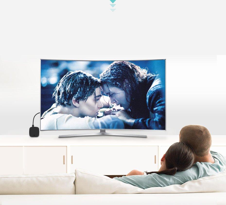 pol_pl_Ugreen-kabel-przewod-HDMI-DVI-4K-60Hz-30AWG-1m-czarny-30116-57399_3