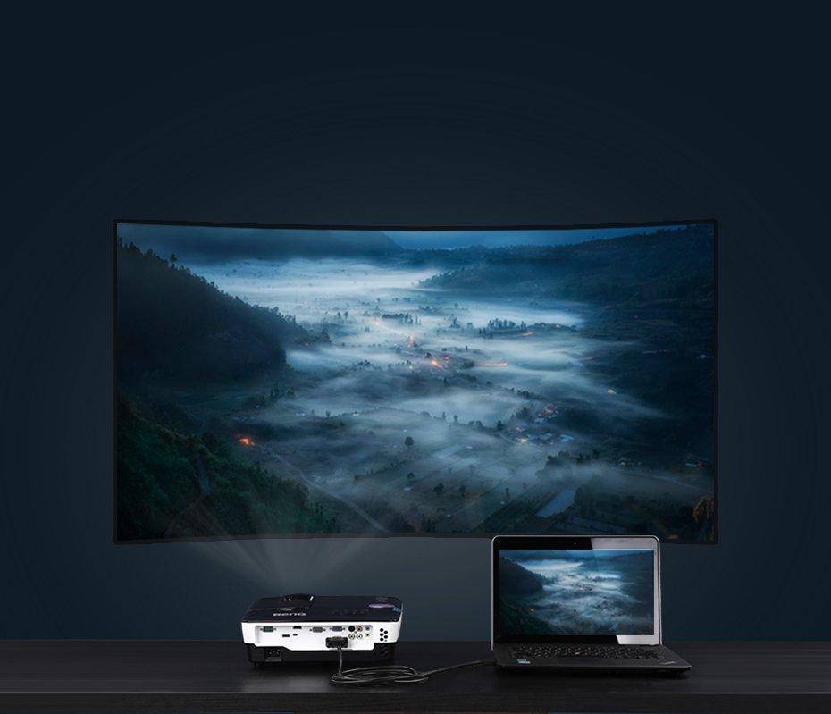 pol_pl_Ugreen-kabel-przewod-HDMI-DVI-4K-60Hz-30AWG-1m-czarny-30116-57399_4