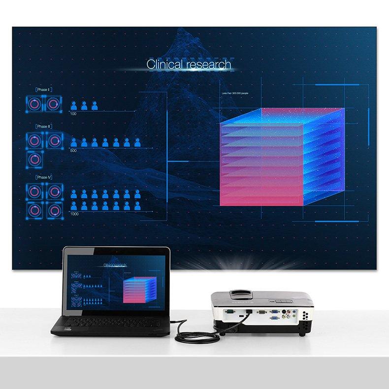 pol_pl_Ugreen-kabel-przewod-HDMI-micro-HDMI-19-pin-2-0v-4K-60Hz-30AWG-1-5m-czarny-30102-57401_3