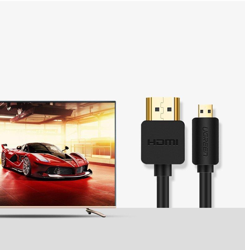 pol_pl_Ugreen-kabel-przewod-HDMI-micro-HDMI-19-pin-2-0v-4K-60Hz-30AWG-1-5m-czarny-30102-57401_6