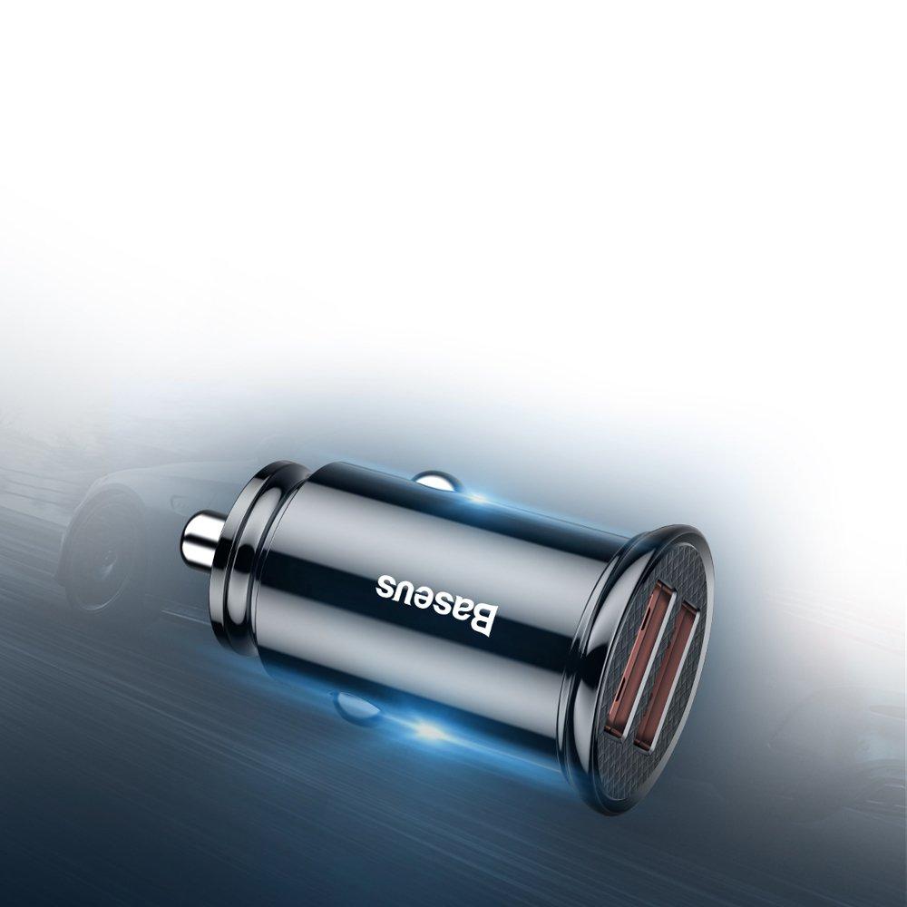 pol_pl_Baseus-Circular-inteligentna-ladowarka-samochodowa-2x-USB-QC3-0-Quick-Charge-3-0-SCP-AFC-30W-czarny-CCALL-YD01-46978_9