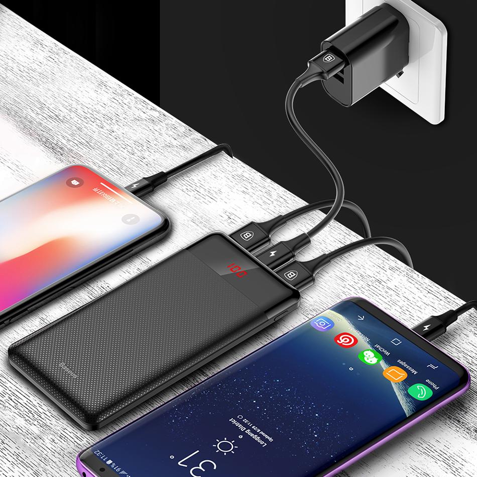 pol_pl_Baseus-Mini-Cu-power-bank-przenosny-bank-energii-10000-mAh-2x-USB-2-1A-czarny-PPALL-AKU01-43052_8