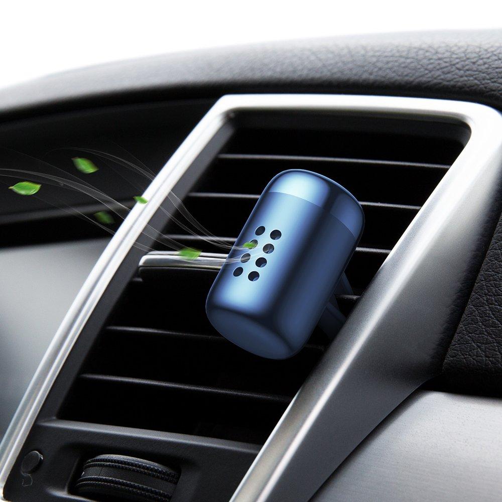 pol_pl_Baseus-Little-Fatty-odswiezacz-powietrza-zapach-samochodowy-na-kratke-wentylacyjna-nawiew-niebieski-SUXUN-PDA03-46829_5