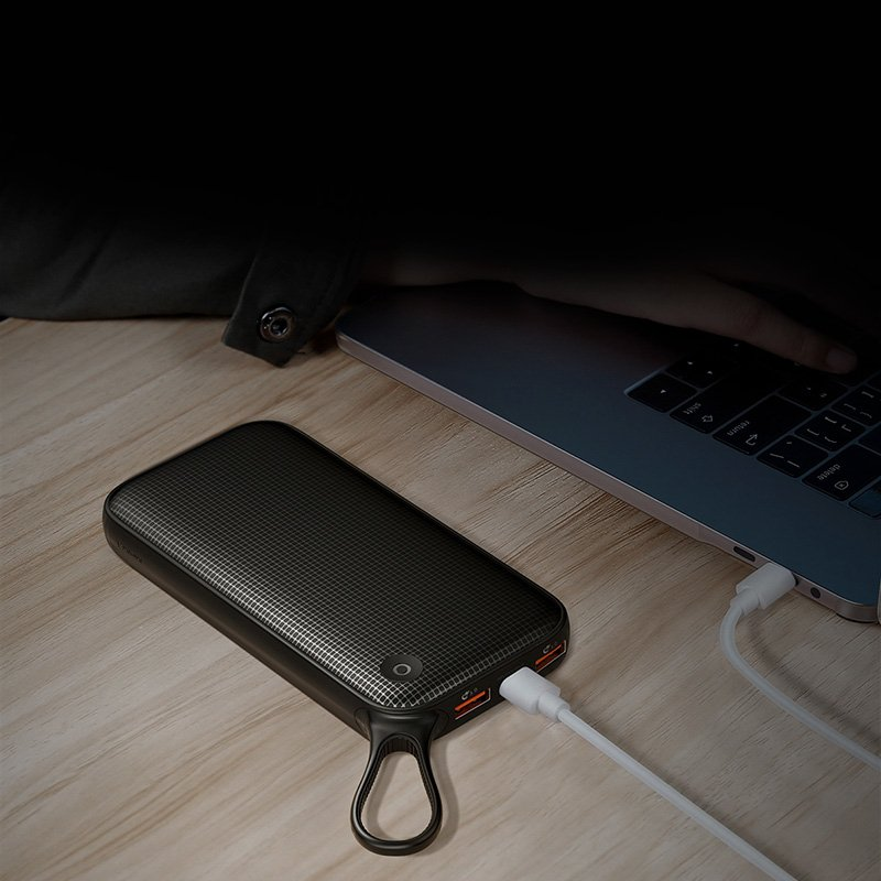 pol_pl_Baseus-Powerful-power-bank-20000-mAh-z-uchwytem-i-portami-USB-Type-C-PD-oraz-Quick-Charge-3-0-QC-3-0-czarny-PPKC-A01-40636_10