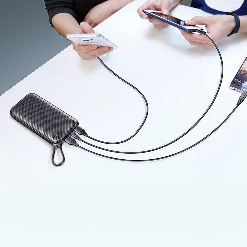 pol_pl_Baseus-Powerful-power-bank-20000-mAh-z-uchwytem-i-portami-USB-Type-C-PD-oraz-Quick-Charge-3-0-QC-3-0-czarny-PPKC-A01-40636_7