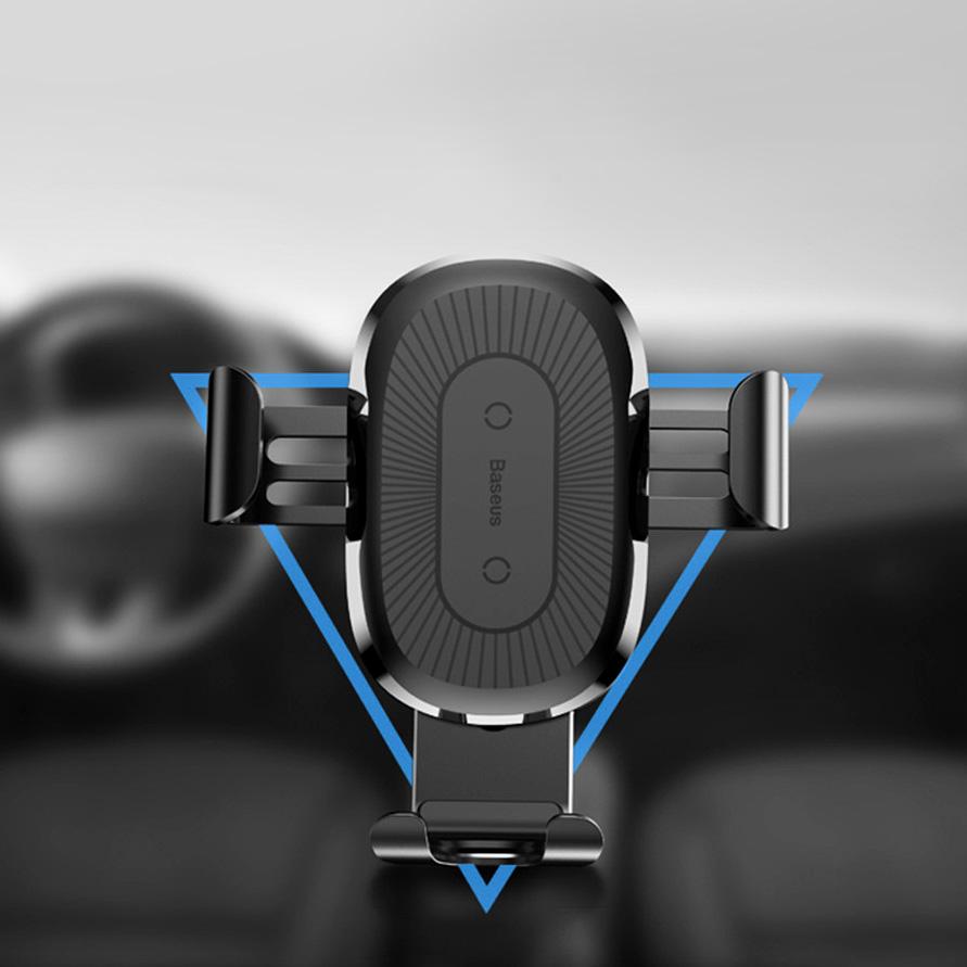 pol_pl_Baseus-Wireless-Charger-Gravity-uchwyt-samochodowy-na-kratke-wentylacyjna-bezprzewodowa-ladowarka-Qi-czarny-WXYL-01-37966_3