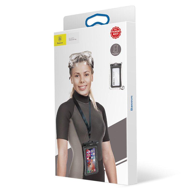 pol_pl_Etui-wodoodporne-Baseus-Air-Cushion-do-smartfonow-czarne-14057_7
