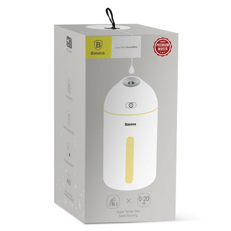 pol_pl_Nawilzacz-powietrza-Baseus-Cute-Mini-Humidifier-bialy-14035_13