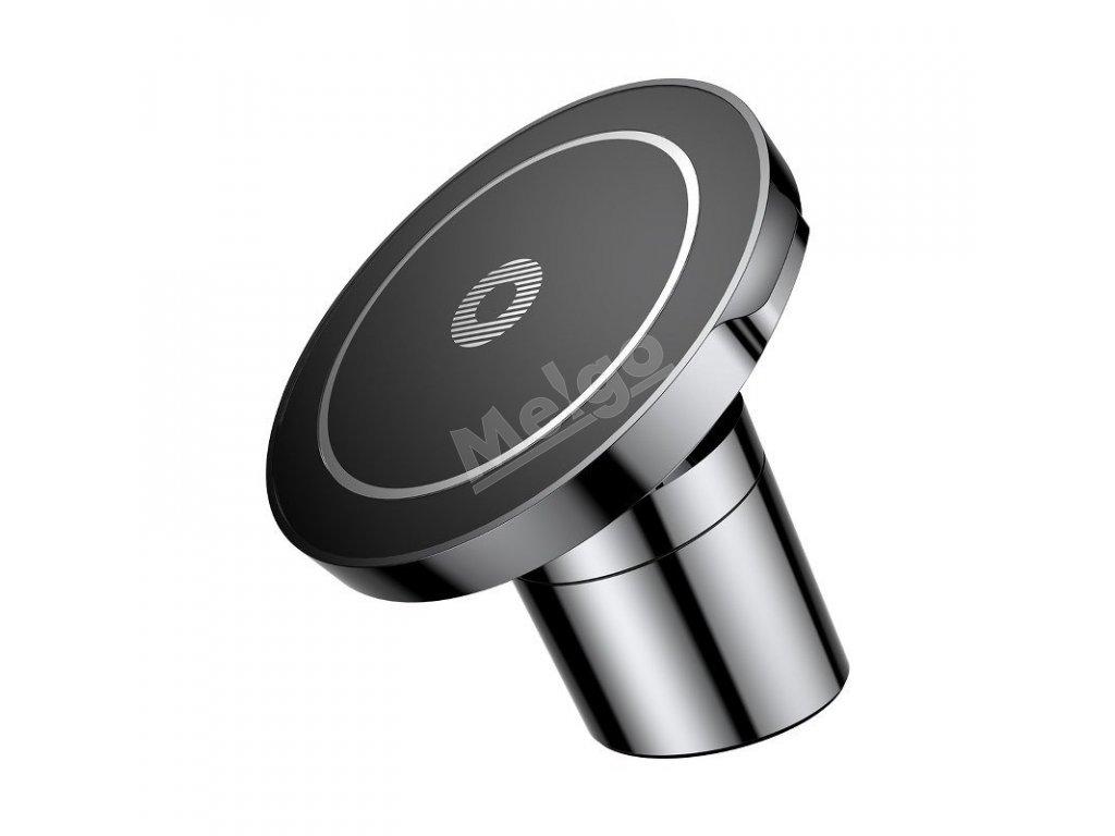 Baseus Magnetický držiak do mriežky s bezdrôtovým nabíjaním 7,5W (1)