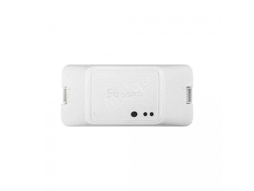 159 Sonoff Basic 3 inteligentný WiFi switch (1)