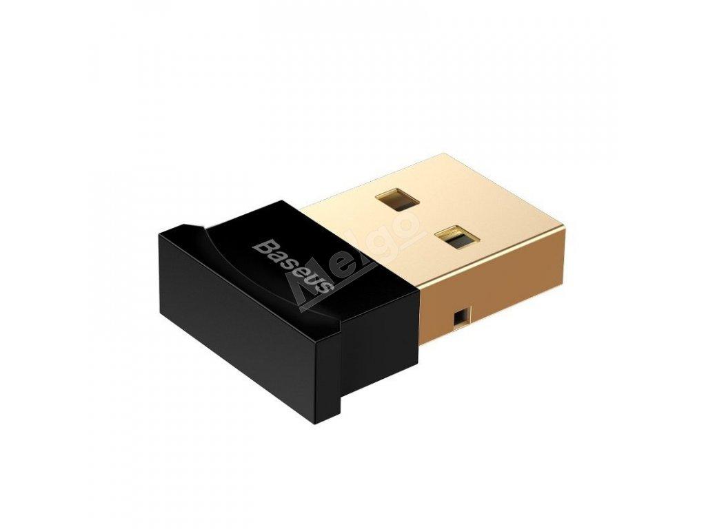 Baseus USB Bluetooth adaptér (1)