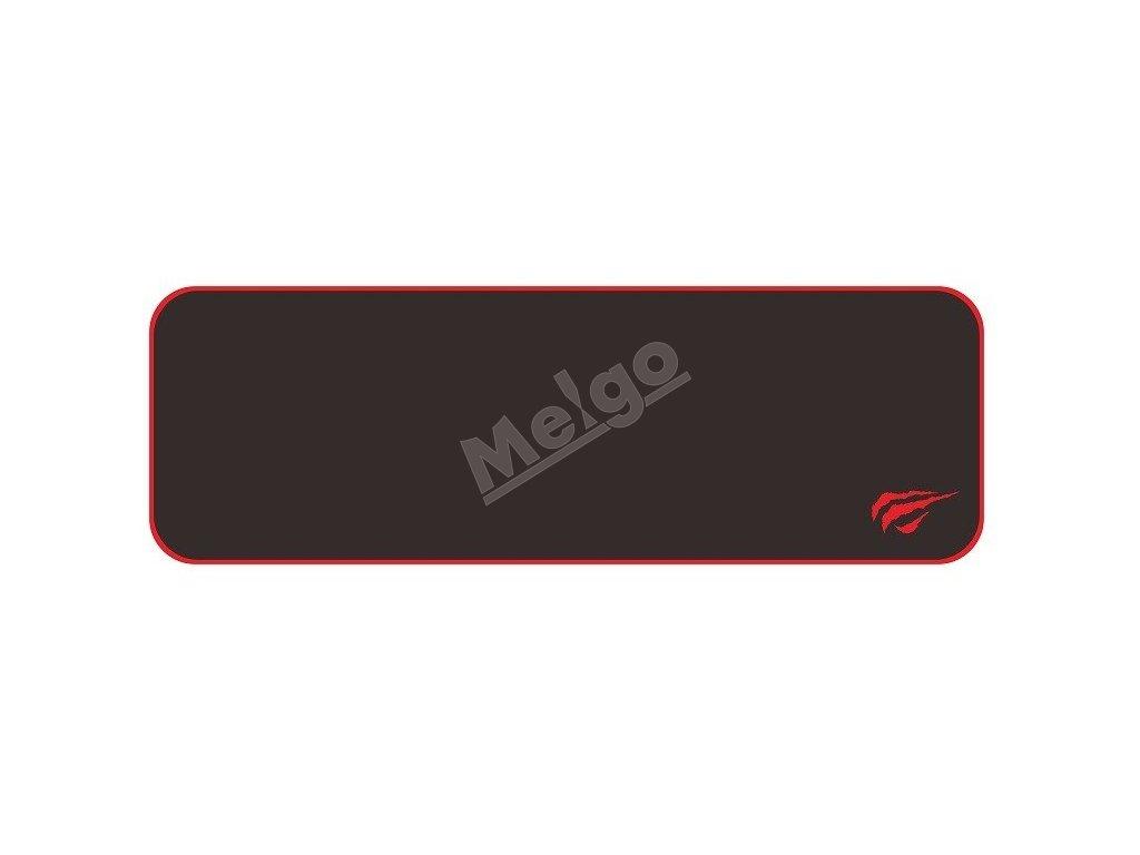 Havit Hracia podložka GAMENOTE MP830 90x30cm (1)