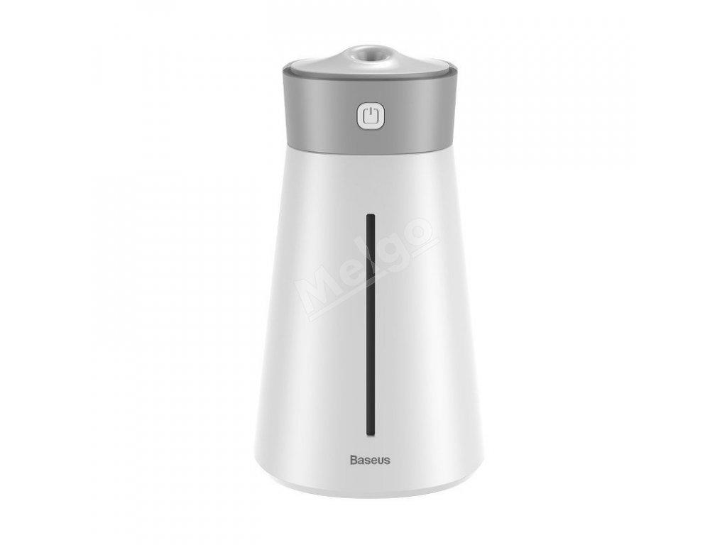 Baseus Slim Waist zvlhčovač vzduchu (1)