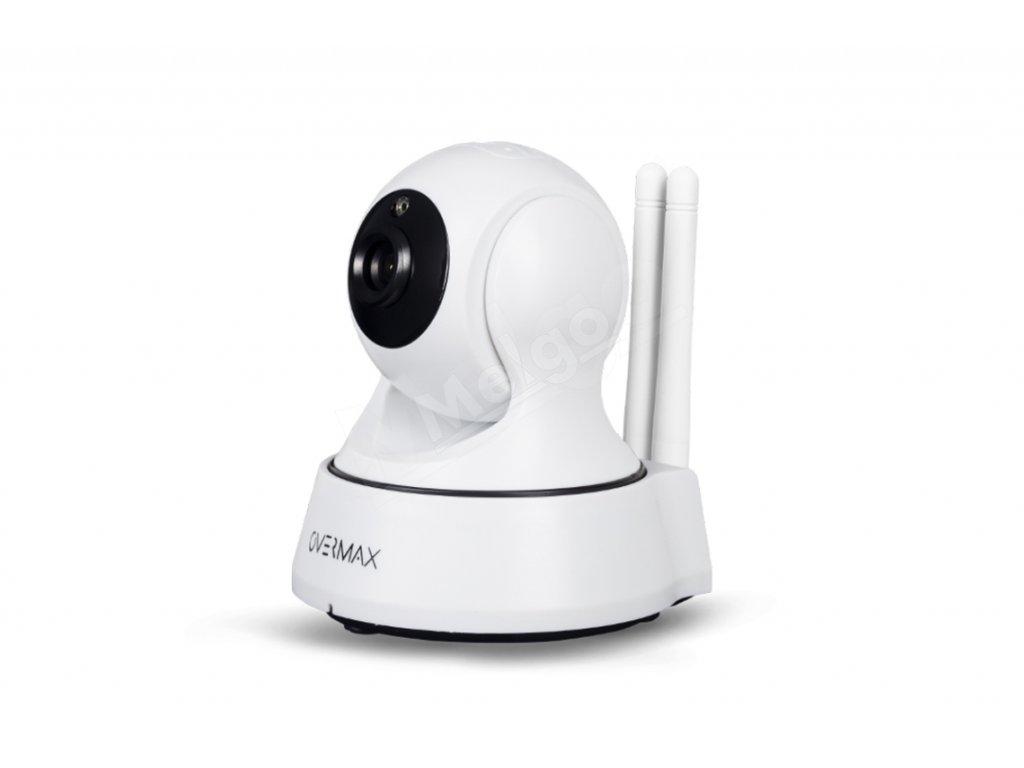 Overmax Camspot 3.3 IP Wi-Fi kamera