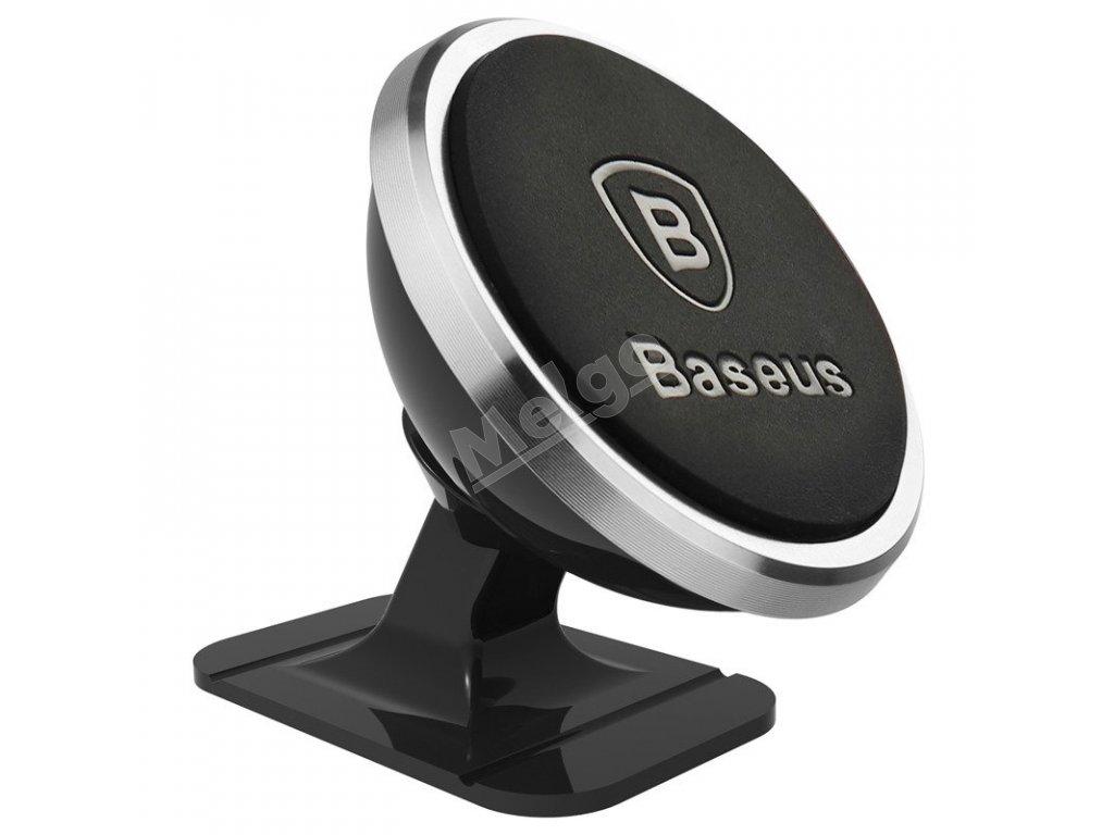 Magnetický držiak na mobil - 360° - Baseus