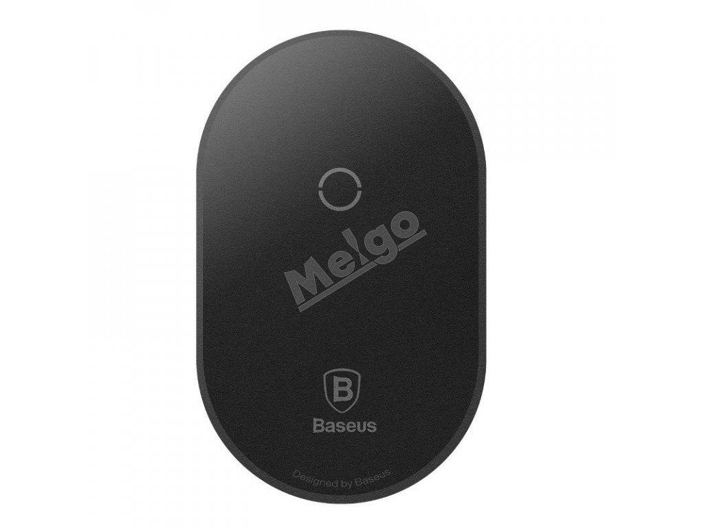 Adaptér pre bezdrôtové nabíjanie microUSB - Baseus