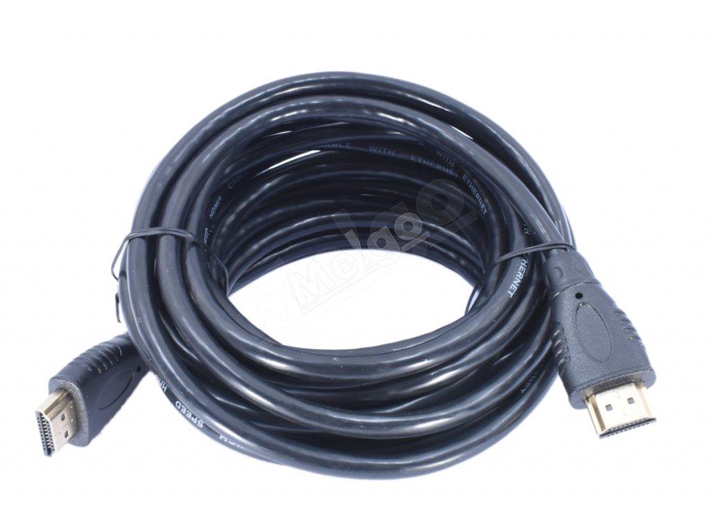 Prepojovací HDMI kábel