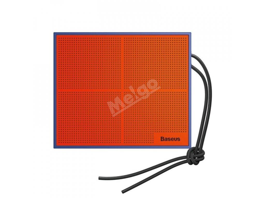 Bluetooth reproduktor Encok E05 - Baseus