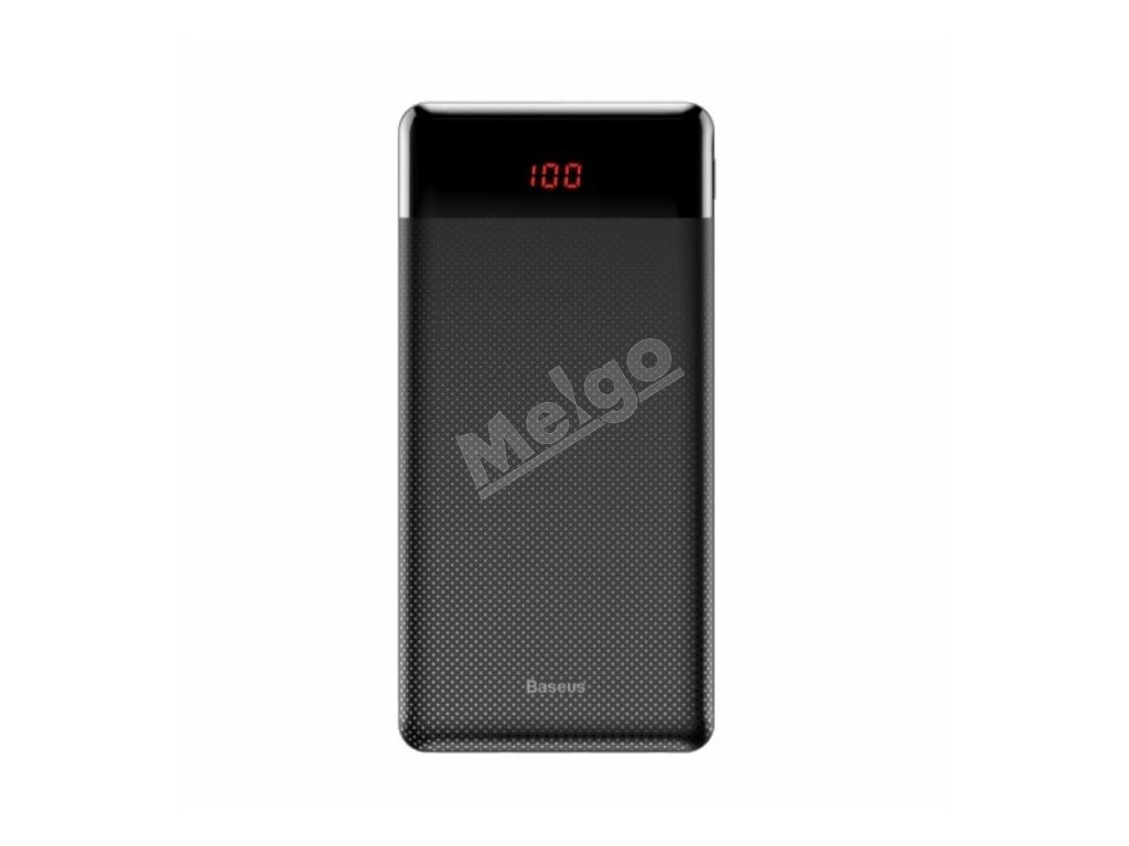 Powerbank 10000mAh Mini Cu - Baseus
