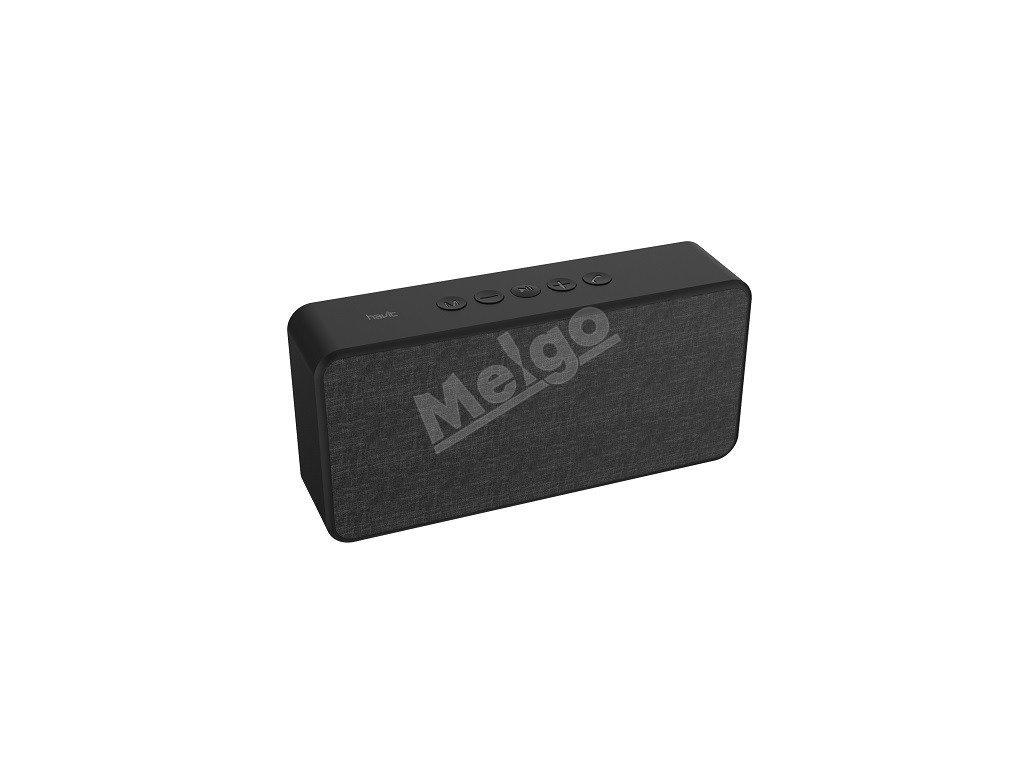 Bluetooth reproduktor Havit SK579BT (2)