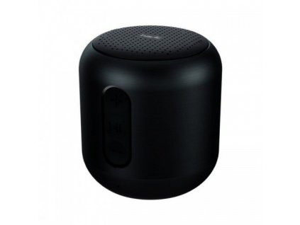 Havit Bluetooth reproduktor M89 (1)