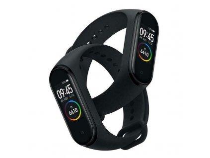 147 Smartband fitnes hodinky M4 (0)