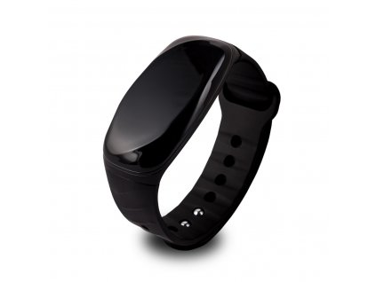 Smartband Overmax Touch GO 3 (1)