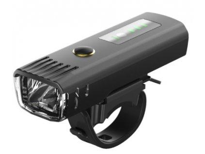 Specter L220 svetlo na bicykel 300lm (1)