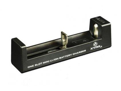 Nabíjačka XTAR MC1 (3)