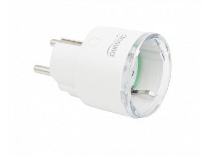 Gosund inteligentná zásuvka SP111 3450W 15A Wi Fi (1)