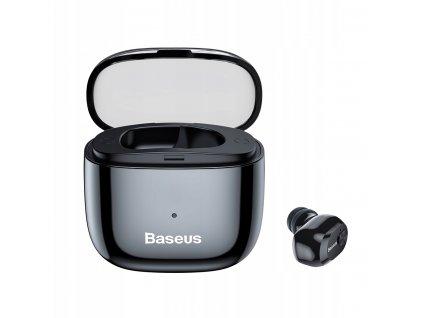 Baseus Bluetooth slúchadlo Encok A03 (1)