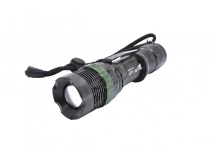 Svietidlo T6 LED UltraFire