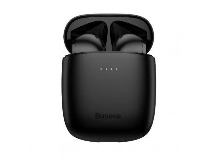 Bluetooth slúchadlá Encok W04 Pro - Baseus
