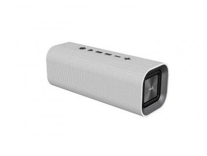 Bluetooth reproduktor Havit M16 (1)