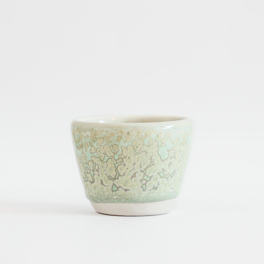 Huberamics šálka na kávu 80 ml