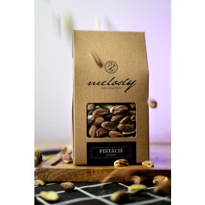 PRODUCT ORECHY PISTACIE ver2a