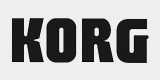 Novinka Korg Pa700!
