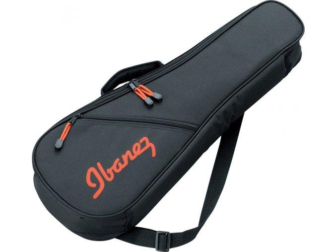 Obaly a kufry pro ukulele, mandolínu a ostatní