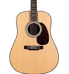 Westernové kytary