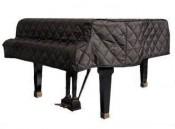 Příslušenství pro akustické klavíry