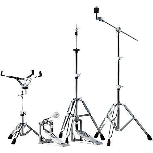 Hardware a stoličky pro bubeníky