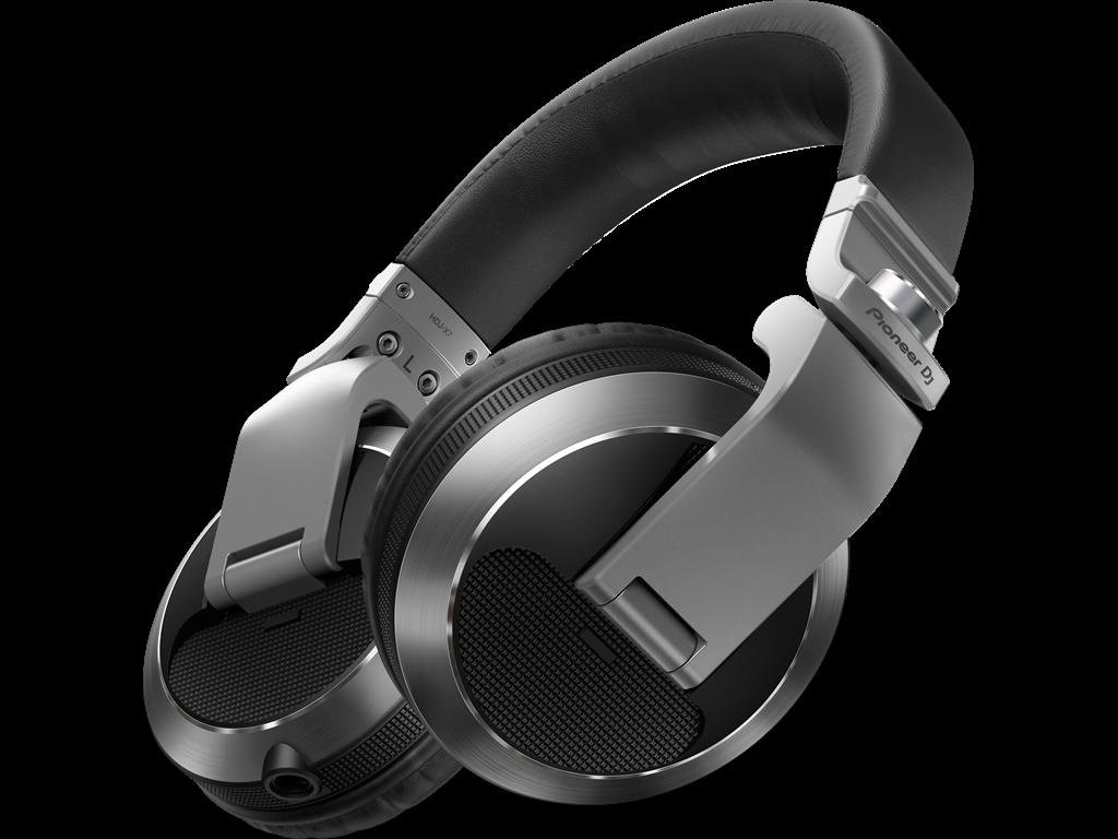 Sluchátka Pioneer Dj